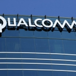 Qualcomm се борят за участие при Galaxy Note 5