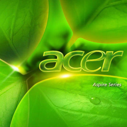 acer-service-viewpoint