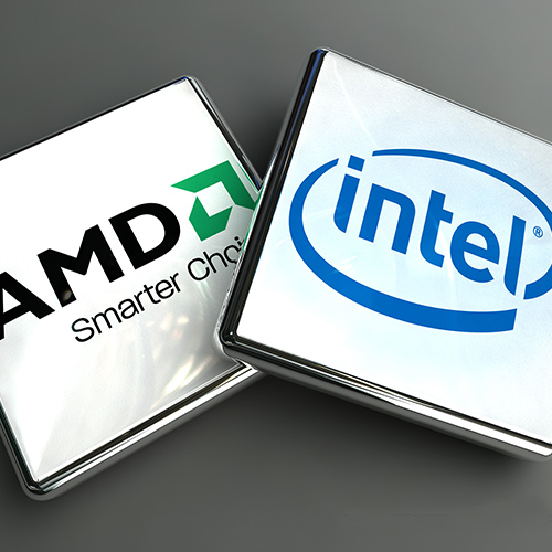 amd_vs_intel_challenge