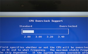 cpu-overclock-bios-small