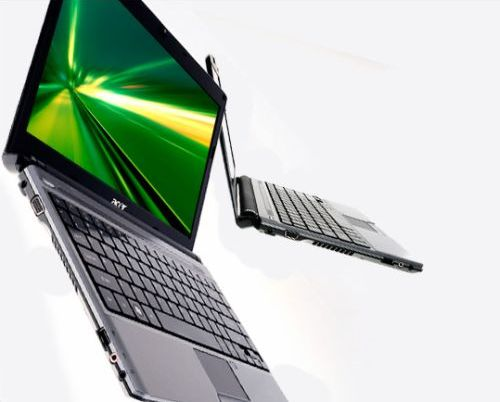 acer_aspire_timeline_notebook_pc_05