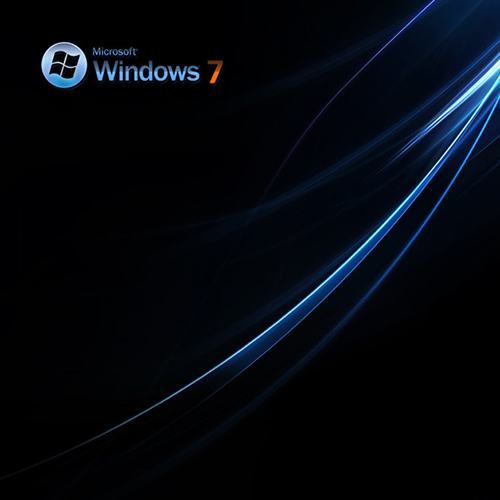 windows-7-upgrade-for-notebooks