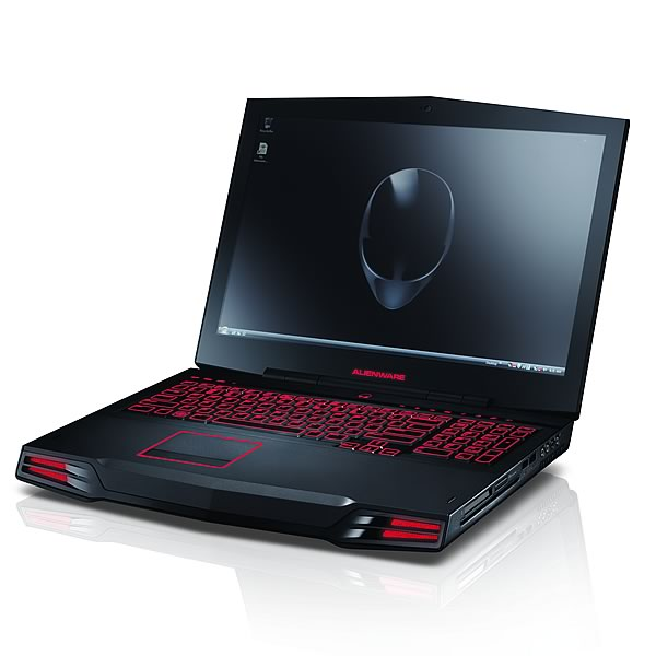 1243627977_dell-alienware-m17x_1