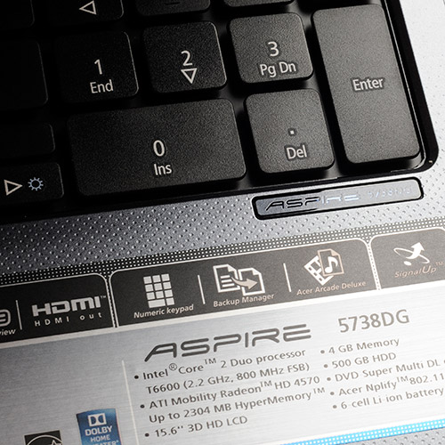 acer-5738-dg-review