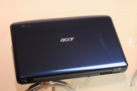 acer-as-5738-dg-664g50mn-top-back-mobility-bg