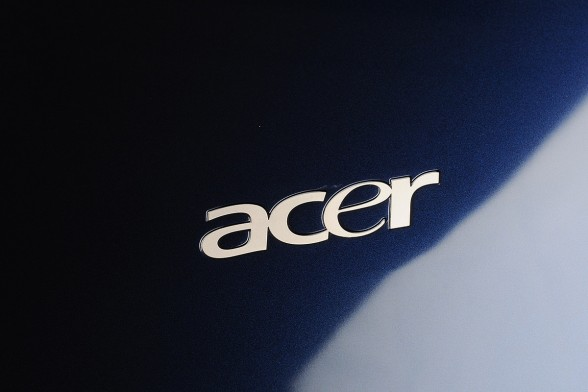 acer-as-5738-dg-664g50mn-top-mobility-bg