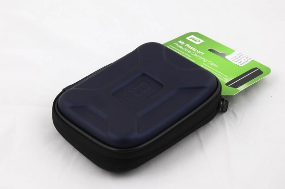 wd_passport_hardcase
