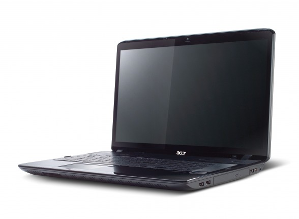 Acer-Aspire-AS-8942-334G32Mn-526G64BI-726G64BN-728G1TBn-724G128Wi-728G1280TWN-right