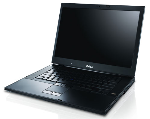 Dell_latitude_e6500-image_1