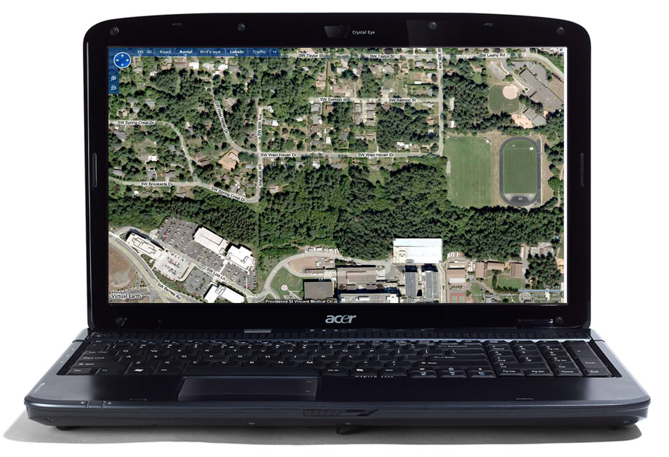 acer-aspire-as-5738pg-664g32mn-microsoft-virtual-earth-multi-touch