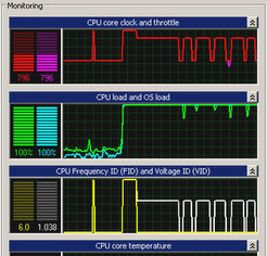 blog-cpu-throttling