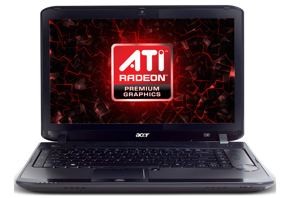 acer-aspire-as-5942g-434g64mn