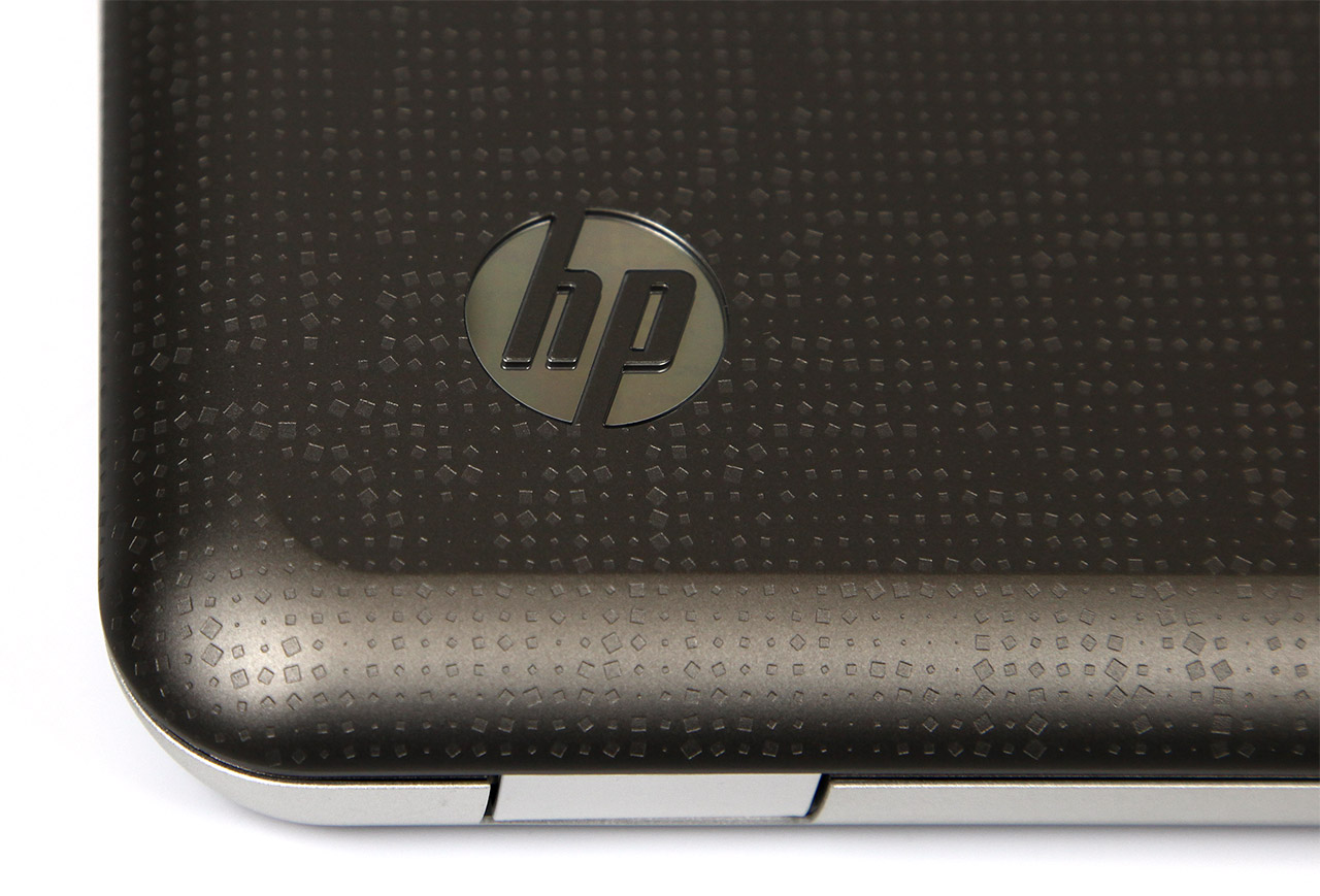 hp-logo-envy-14