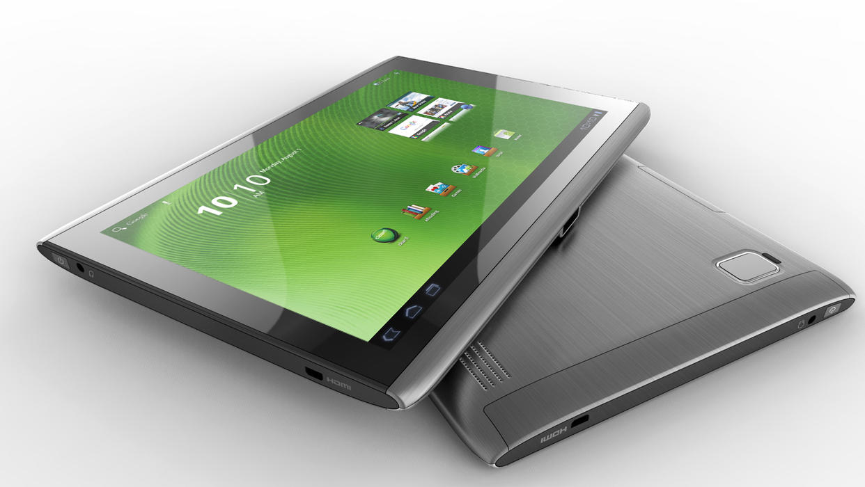 acer_iconia_a500_tablet