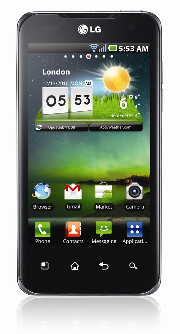 lg-optimus-x2-phone
