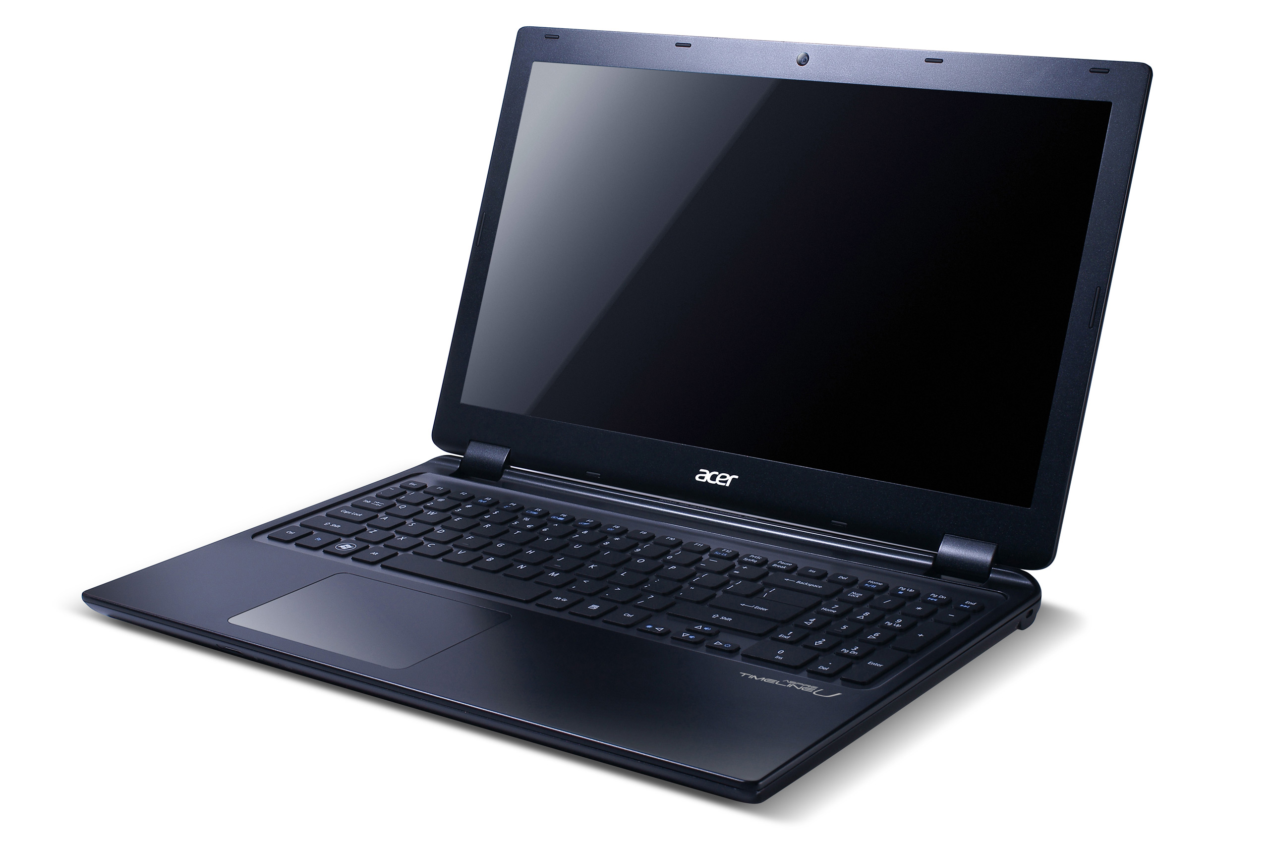 acer-aspire-timeline-ultra-m3-laptop
