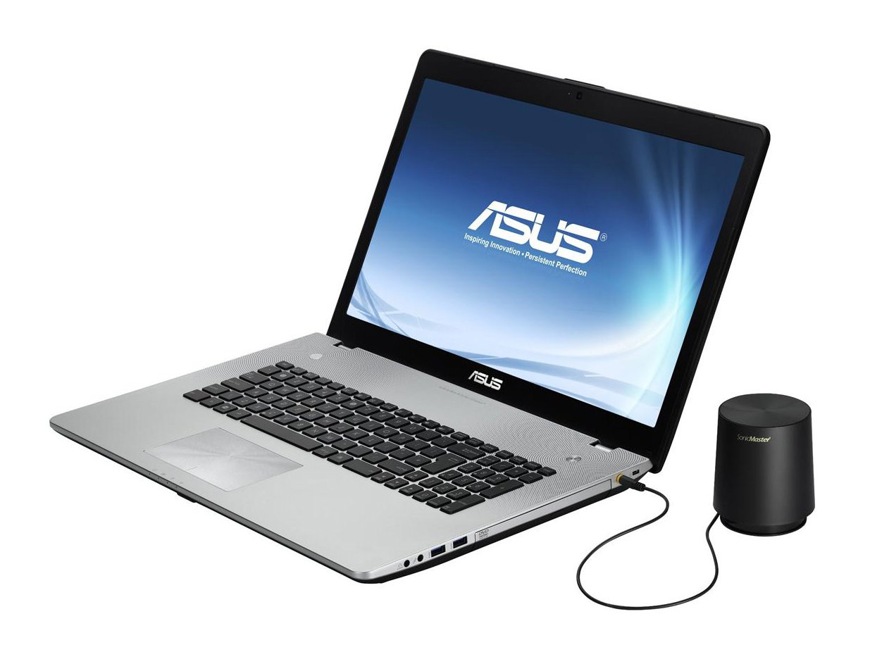 asus-n76-series-laptop