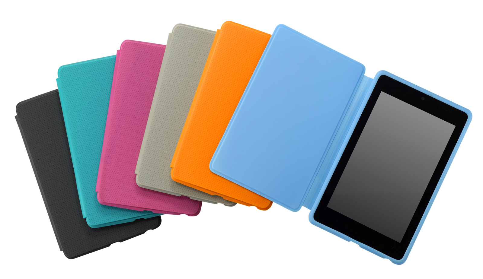 asus-nexus-tablet-covers