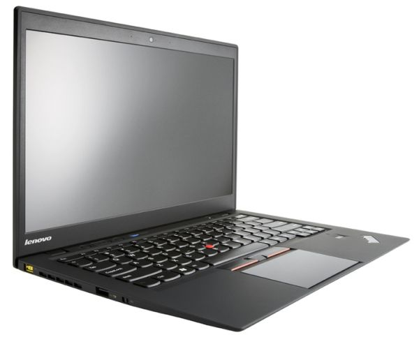 lenovo_thinkpadX1carbon_1