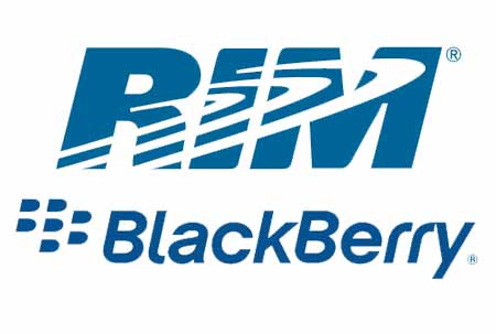 rim_blackberry_logo
