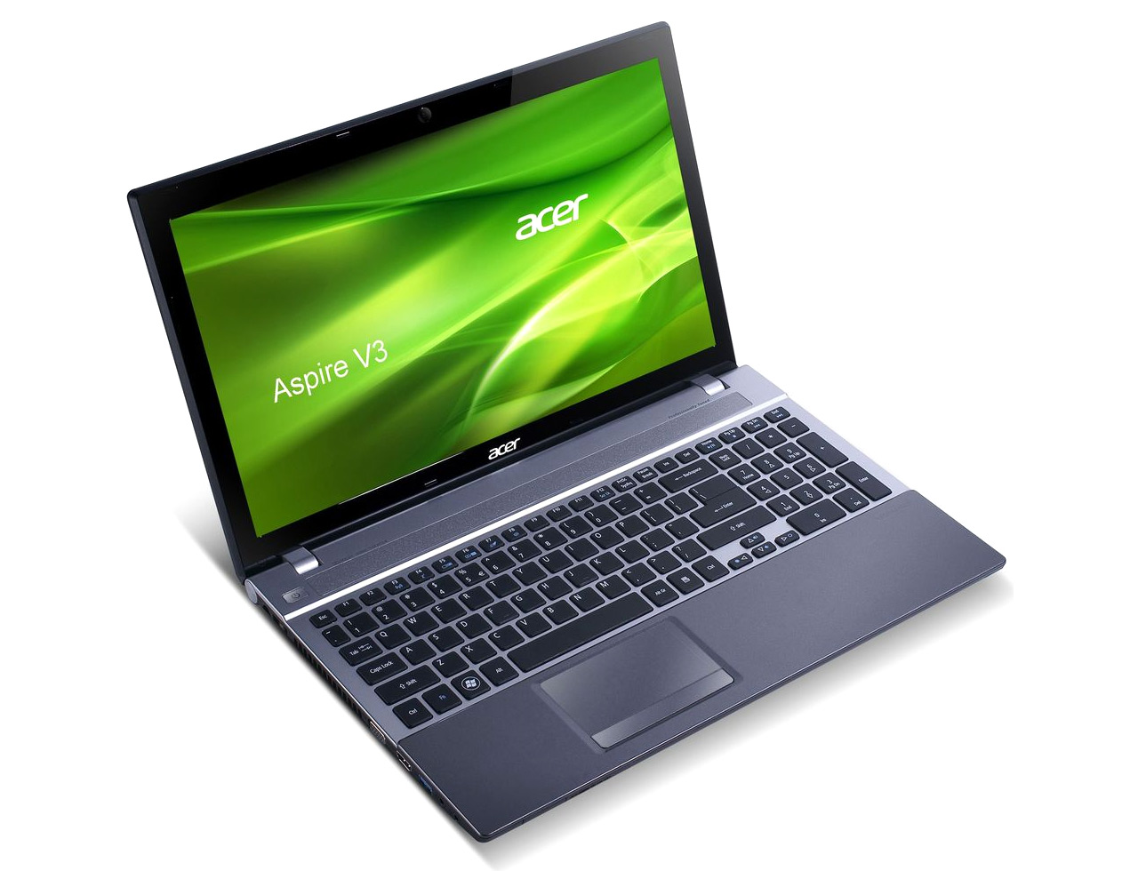 acer-aspire-v3-571g-laptop