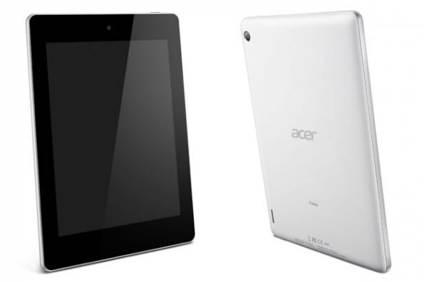 acer_iconia_a1