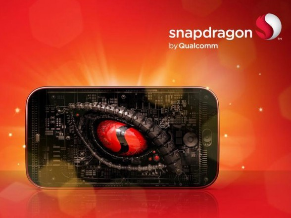 qualcomm_snapdragon_400