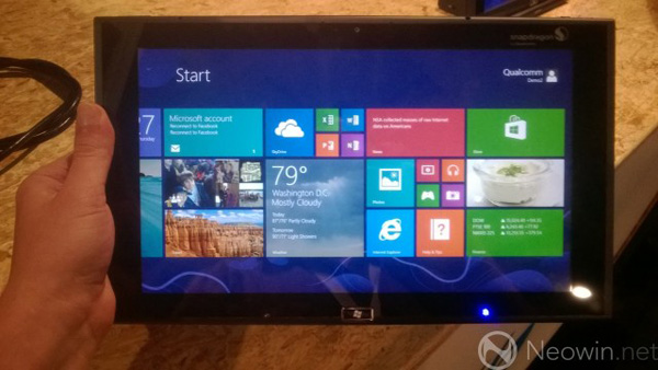 qualcomm_snapdragon_800_tablet_wp81
