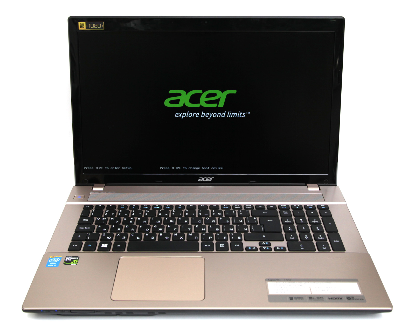 acer-aspire-v3-772g-laptop