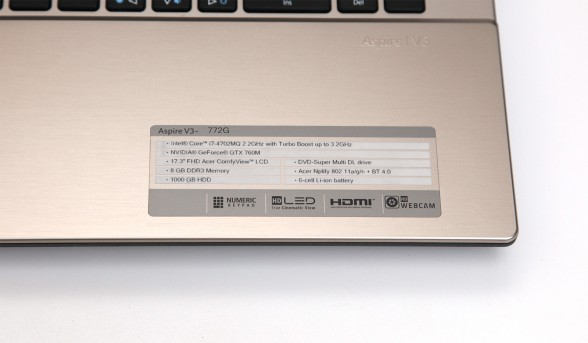 acer-aspire-v3-772g-specifications