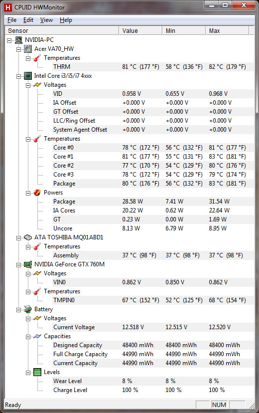 acer-aspire-v3-772g-temperatures