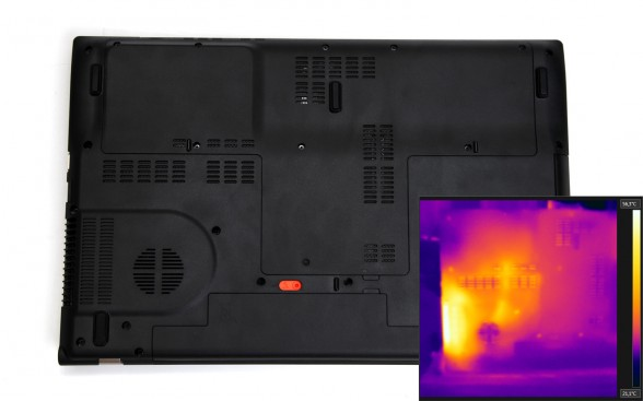 acer-aspire-v3-772g-thermal-bottom