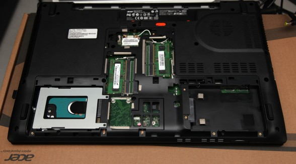 acer-aspire-v3-772g-upgrade-options