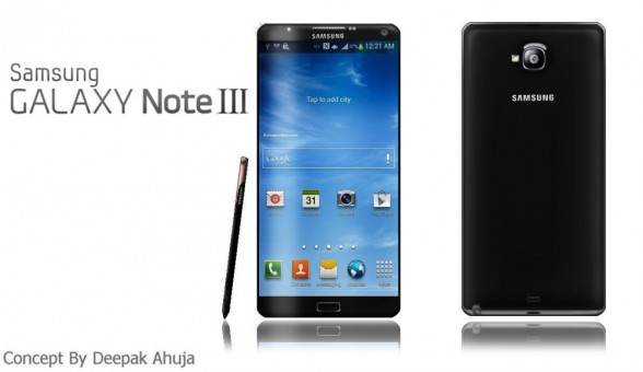 Samsung-Galaxy-Note-III