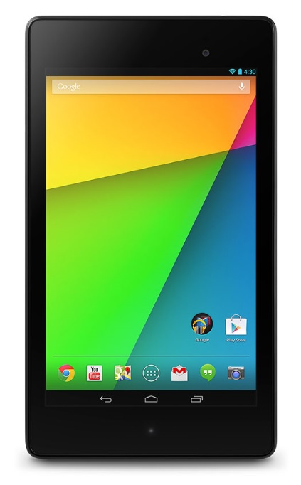 google_nexus_7_new