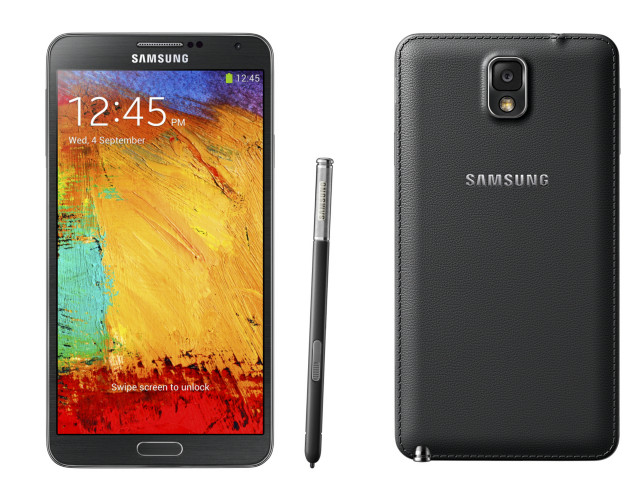 samsung_galaxy_note_3_official