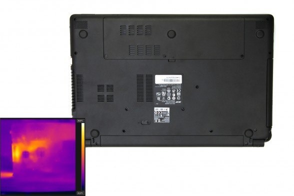acer-e1-522-thermal-2
