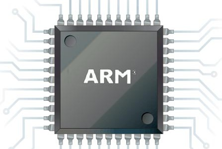 arm_chip_logo