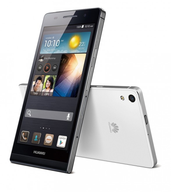 huawei_ascend_p6