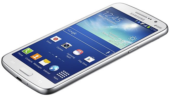 samsung_galaxy_grand_2