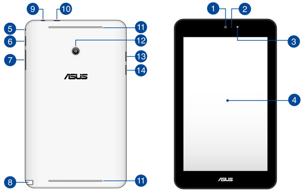 asus_vivo_tab_note_8_draft
