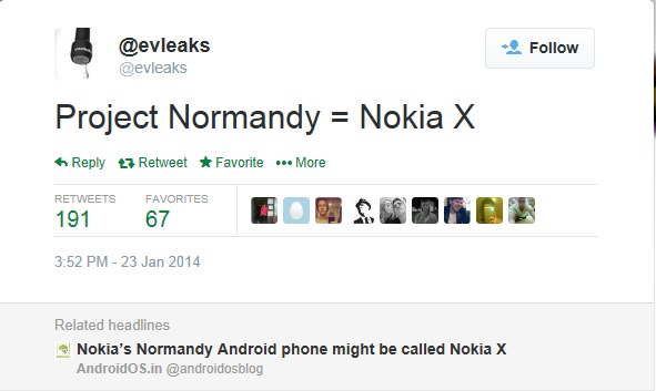 nokia_normandy_android_x