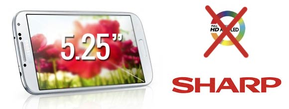 samsung_galaxy_s5_sharp_display_rumor
