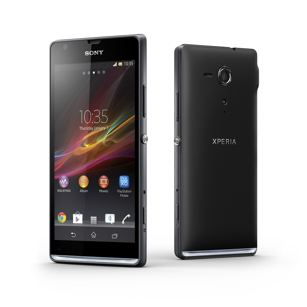 sony_Xperia_SP_web