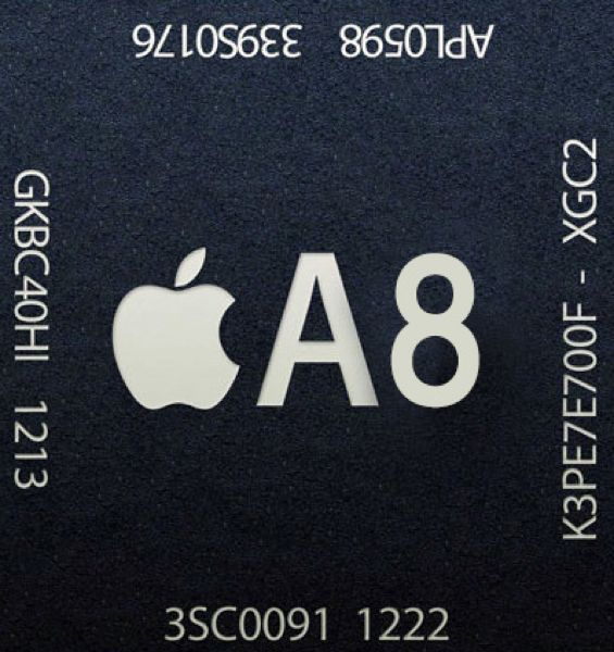 apple_a8_soc