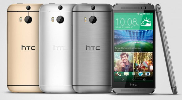 HTC_One_M8_Gunmetal_Silver_Gold_650