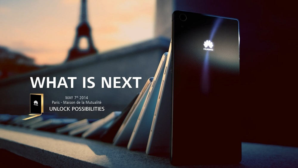 huawei_ascend_p7_teaser