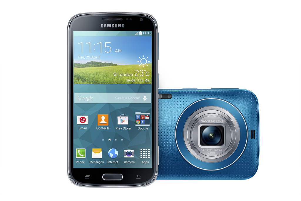 samsung_galaxy_k_zoom_1