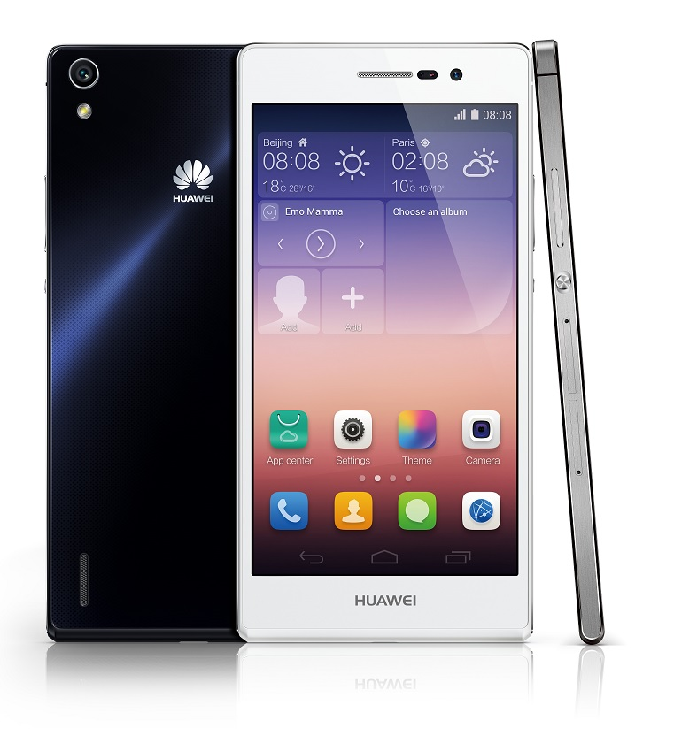 Huawei_Ascend_P7_Product_photo