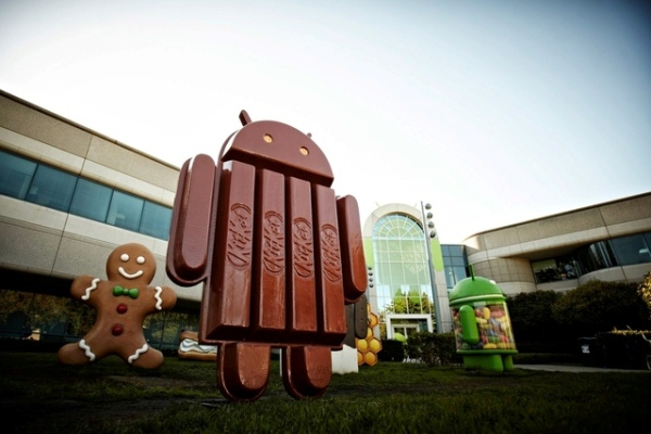 android_44_kitkat